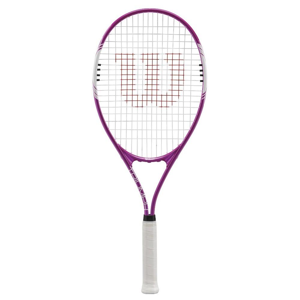 Triumph Tns Tennis Racquet