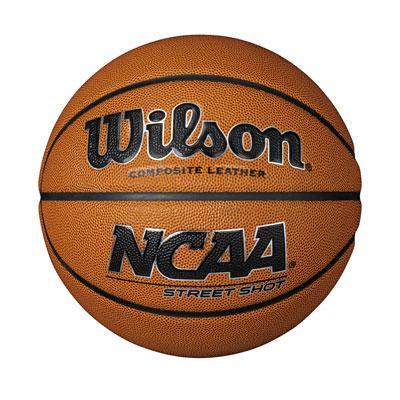 Wilson Street Shot Basketball 29.5