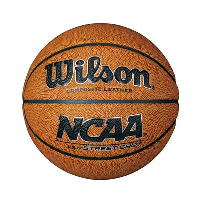 Wilson Street Shot Basketball 28.5
