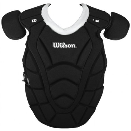 "14"" Max Motion Chest Protector"
