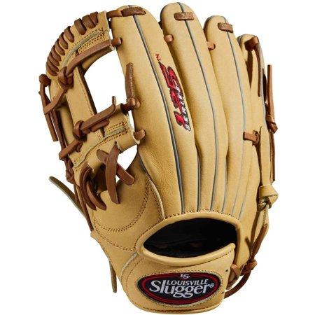 "125 Series 11.5"" Baseball Glove"