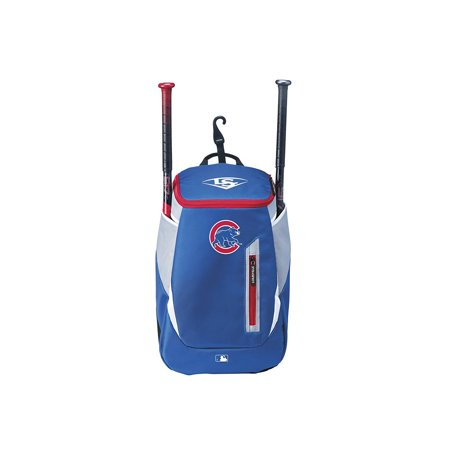 GenuineStickPack Chicago Cubs