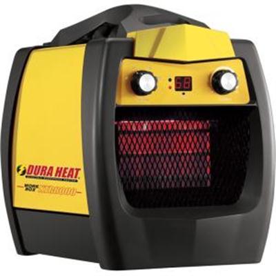 DH 5200 BTU Workbox Utility Heater