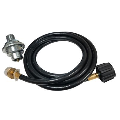 Adaptor Hose for 20LB Propane Tank