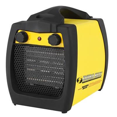 5120 BTU Workspace Heater