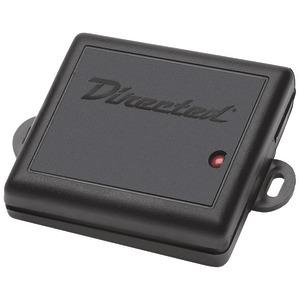 Directed Install Essentials GMDLBP Door Lock/Alarm/Transponder/Passlock Interface for GM