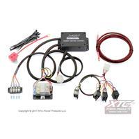 RZR 4 SWITCH POWER SYSTEM