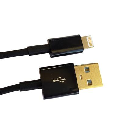 Lightning Apple Charging Cable