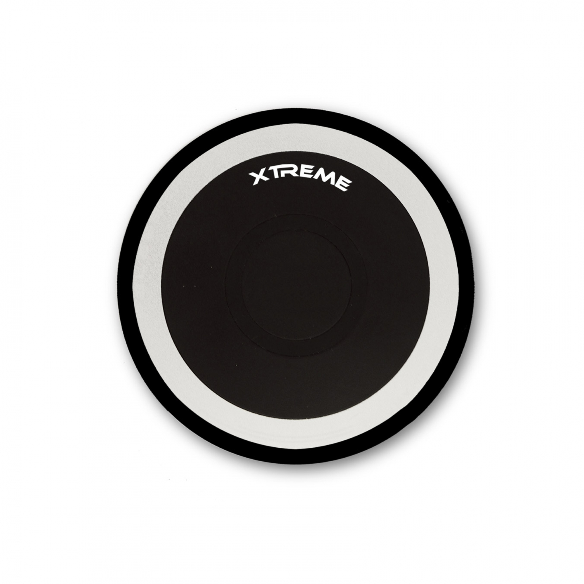 Xtreme Touch N' Charge Qi Wireless Charger