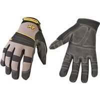 Youngstown Pro XT 03-3050-78-XL Extra Heavy Duty Work Gloves, X-Large