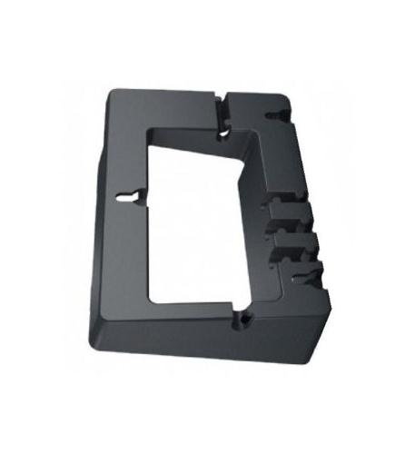 Wall Mount Bracket for T48 series