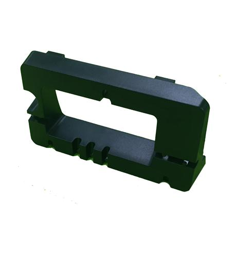 Wall Mount Bracket for T27G- T29G