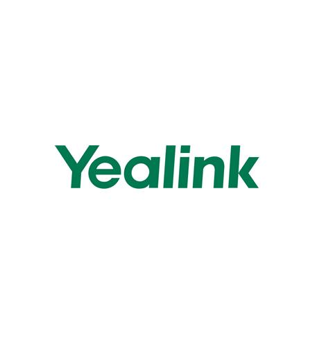 Yealink Stand for T41P/T42G