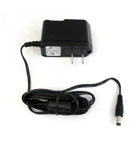 Power Supply for Yealink IP phones- 1.2A