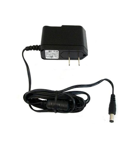 Power supply for Yealink phones