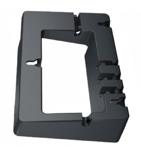 Wall Mount Bracket for T40P/T41P/T42G