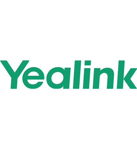 Yealink Wall Bracket for all T5S phones