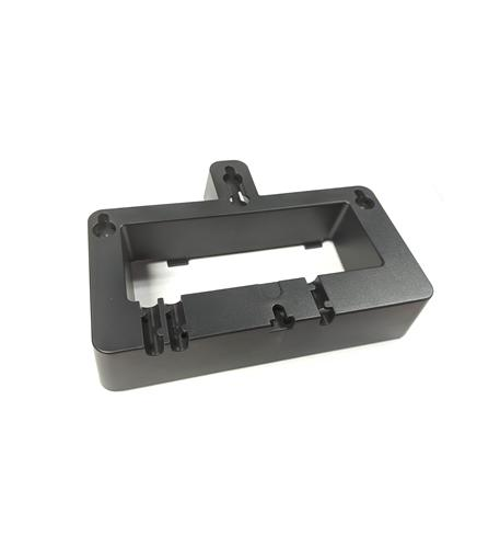 Yealink Wall Bracket for T5W phones