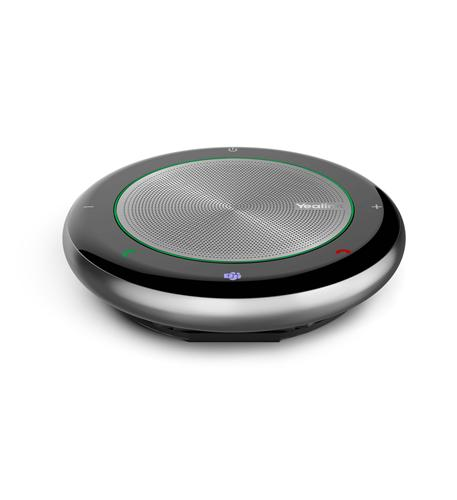 300-700-001 CP700 Speakerphone with BT50