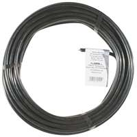 CABLE INSULATED 50FT