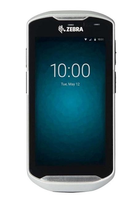 "Zebra TC51 Health Care 2D SE47 5"" 4GB/32GB Camera Android BarCode Scanner TC510K-2HDZU4P-US"
