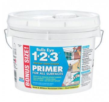 02025 2.5G 1-2-3 PRIMER