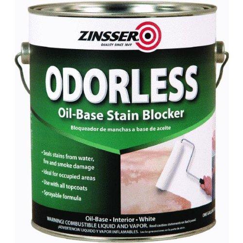 03951 1 Gallon Odorless Primer