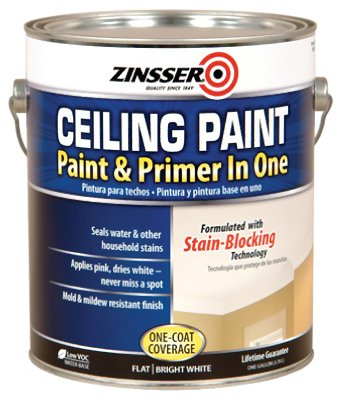 260967 1 Gallon Ceiling Paint