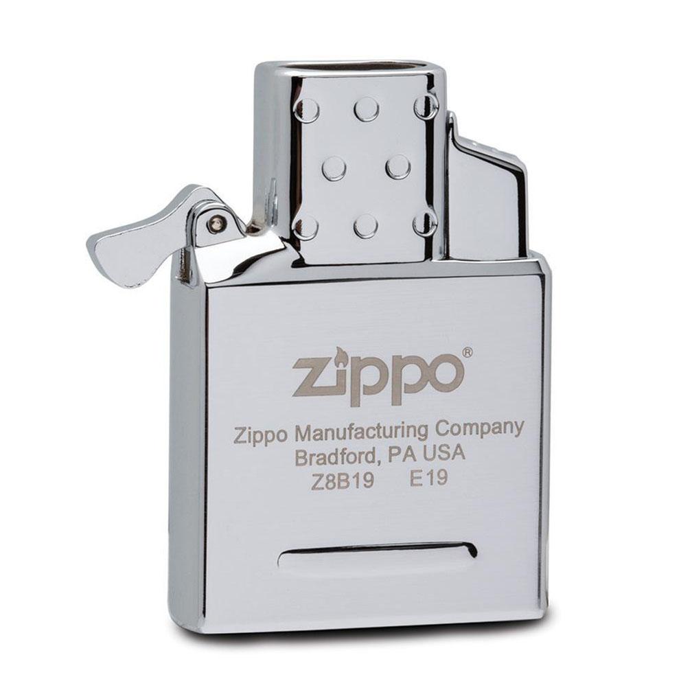 Zippo Butane Lighter Insert - Double Torch