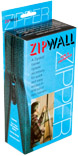 08302 AZ2 ZIPWALL ZIPPER