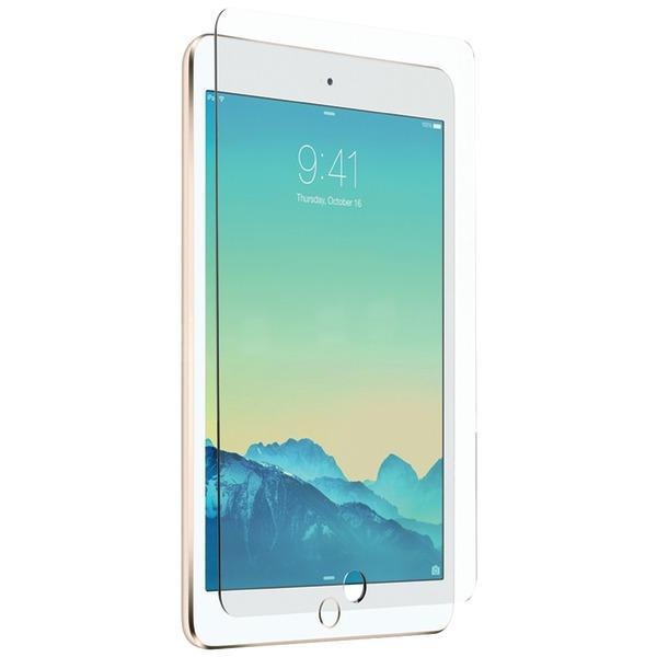 zNitro 700161186376 Glass Screen Protector for iPad mini 4