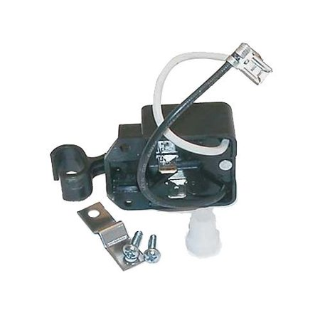 Waste Mate Pump Switch For 267
