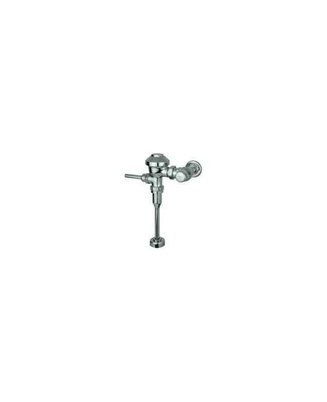 1 Gallon Urinal Flush Valve ADA
