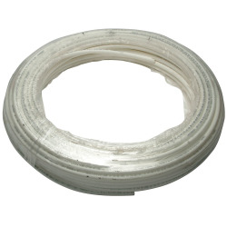 1 X 500 Hot & Cold CTS COIL White