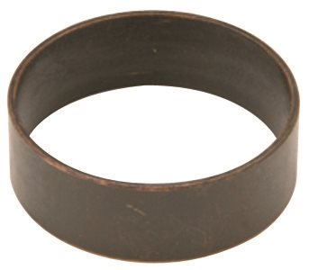 1/2 PEX Copper Crimp Ring