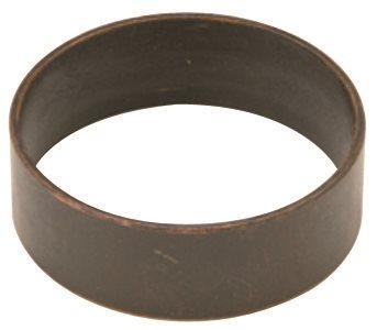 1-1/4 Copper Crimp Ring