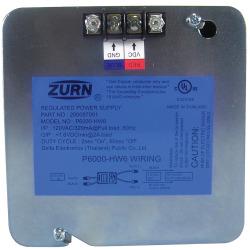 HRDWRD Power Converter