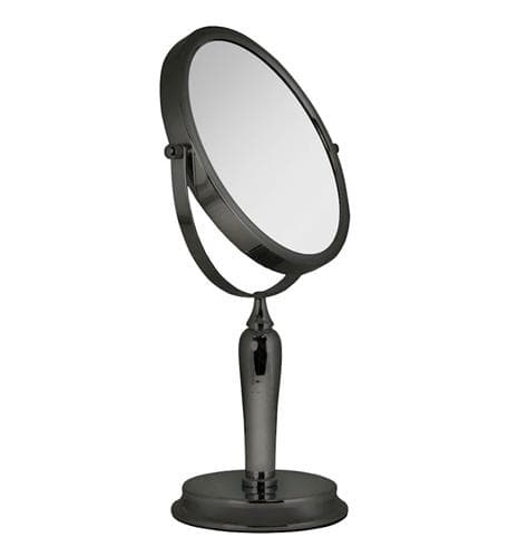 Non-Lighted Two Sided Swivel Mirror BN