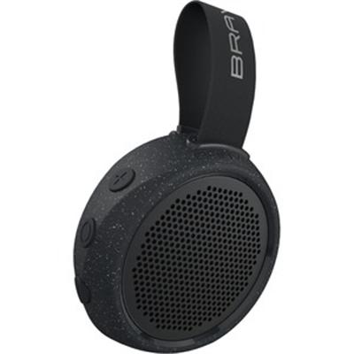 Braven 105  BT Speaker Black