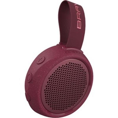 Braven 105  BT Speaker Red