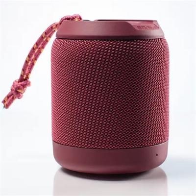 Braven Mini Red Speaker