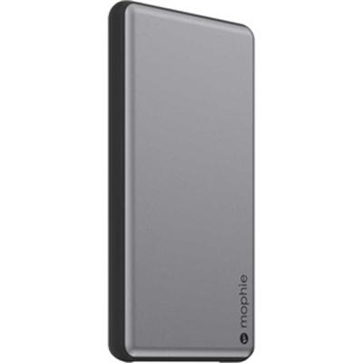 PowerStation Plus Mini 12K Gry