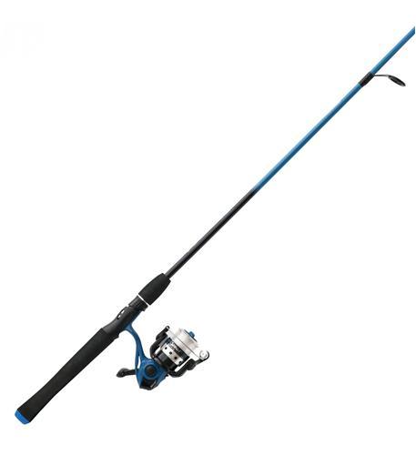 SPLASH BLUE 20-602ML SPIN COMBO 21-37622