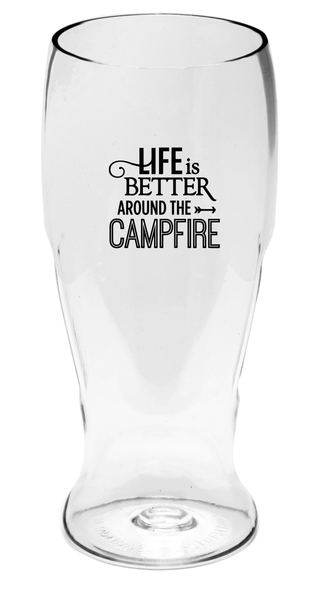Better Camper EverDrinkware Beer Tumbler