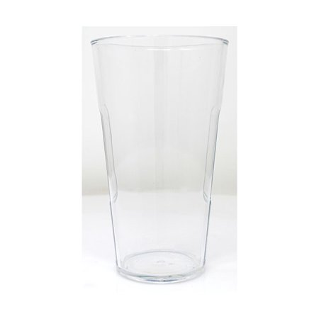 16 oz Pint Glass Ever DrinkWare