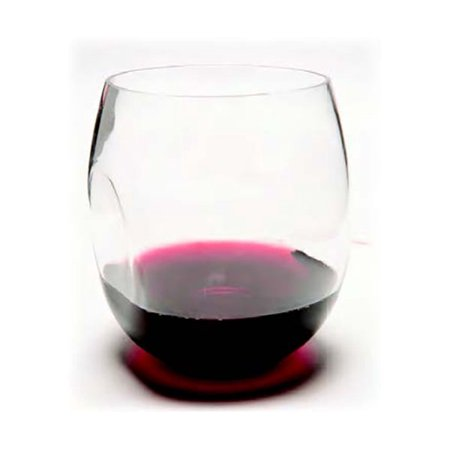 8 oz Wine Glass Ever DrinkWare
