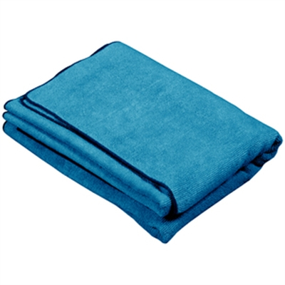 Hot Yoga & Gym Towels