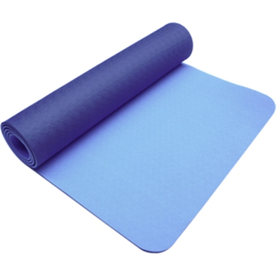 PurEarth 2 Eco Mat