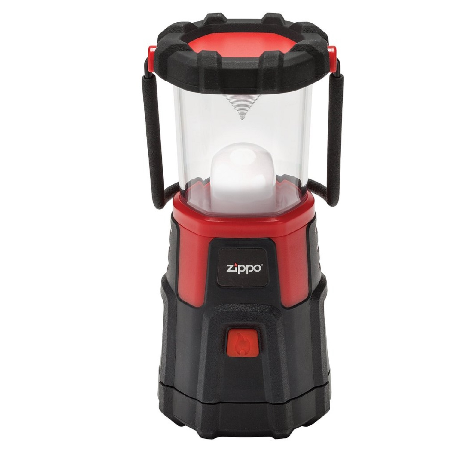 Zippo Rugged Lantern 350A