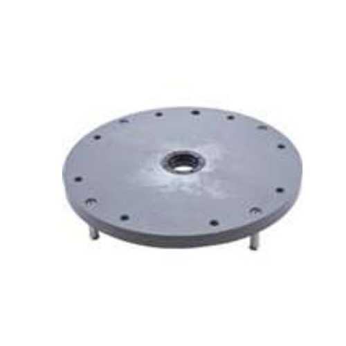 TOP PLATE ASSEMBLY (ULTRAFLEX)